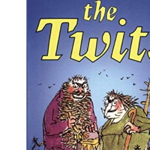 The Twits: Play
