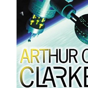 The Other Side Of The Sky (Gollancz S.F.)