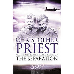 Separation, The (Gollancz S.F. S.)