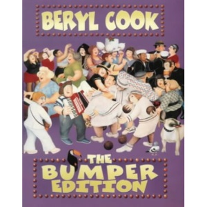 Beryl Cook: The Bumper Edition