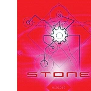 Stone (Gollancz S.F.)