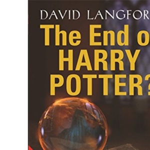 The End of Harry Potter? (Gollancz S.F.)
