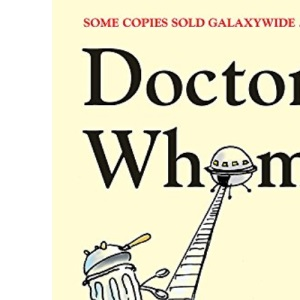 Doctor Whom (Gollancz S.F.)