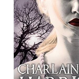 Dead As A Doornail: A True Blood Novel (Gollancz S.F.)