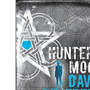 Hunter's Moon (Gollancz S.F.)