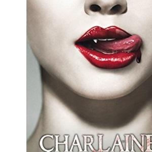 Dead Until Dark: A True Blood Novel: 1 (Sookie Stackhouse series)