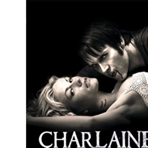 Living Dead In Dallas: A True Blood Novel