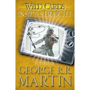 Wild Cards: Inside Straight