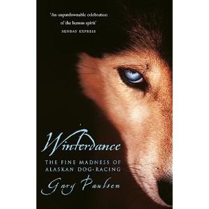 Winterdance: Fine Madness of Alaskan Dog-racing