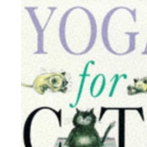 Yoga for Cats (mmp)