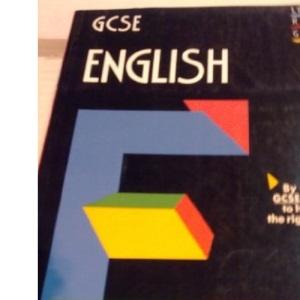 GCSE English (Longman Revise Guides)