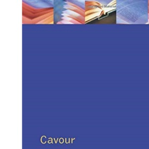 Cavour (Profiles In Power)