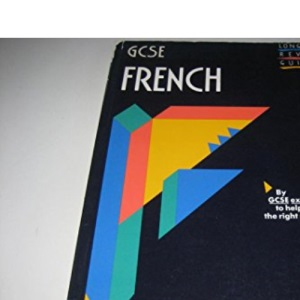 GCSE French (Longman Revise Guides)