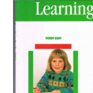 Learning to Read and Write: How you can help your child with basic skills (Successful Parenting Guides)