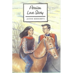Persian Love Story (Sky Books)