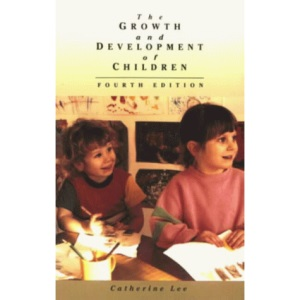 Growth And Development of Children, The