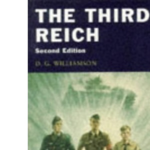 The Third Reich (Seminar Studies In History)