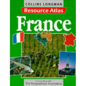 Resource Atlas: France