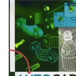 AutoCAD Release 12 for Students