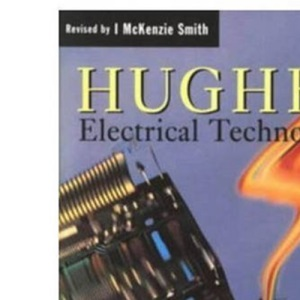 Hughes Electrical Technology