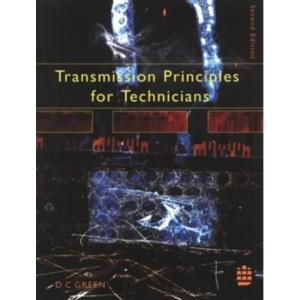 Transmission Principles for Technicians
