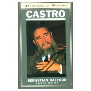 Castro (Profiles In Power)
