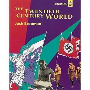 The Twentieth Century World: Pupil's Book