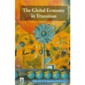 The Global Economy in Transition