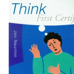 Think First Certificate: Coursebook (FCE)