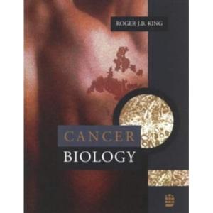 Cancer Biology
