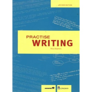 Practice Writing (Practice Your)