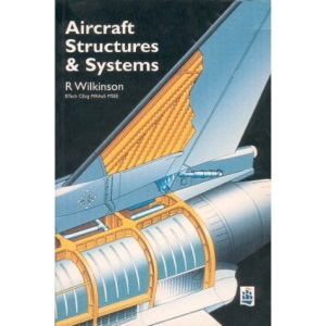Introduction to Aircraft Structures