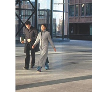 EC Competition Law (European Law Series)