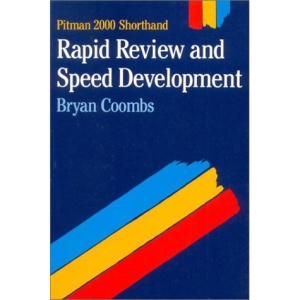 Rapid Review and Speed Development