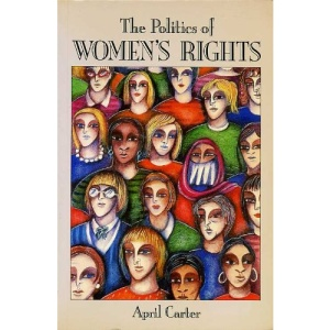 The Politics of Women's Rights (Politics today)