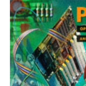 PC Operation and Repair