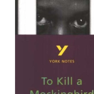 To Kill a Mockingbird: York Notes