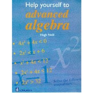 Help Yourself to Advanced Algebra