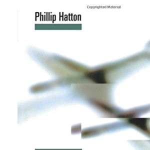 Hygiene for Hairdressers and Beauty Therapists