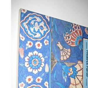 Themes and Projects in Art and Design