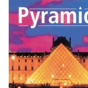 Pyramide AS French Student Book Paper