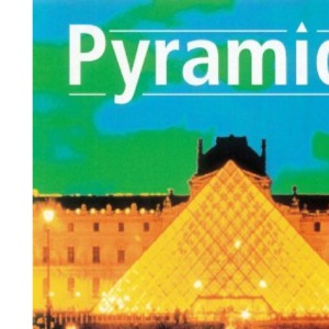 Pyramide A2 French Student Book Paper: A2 Student's Book