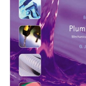 Plumbing: Bk.1: Mechanical Services