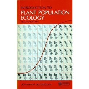 Introduction to Plant Population Ecology