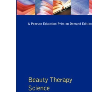 Beauty Therapy Science