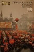 The Soviet Union Since 1917 (Longman History of Russia)
