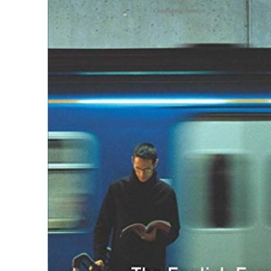 The English Family, 1450-1700 (Themes In British Social History)