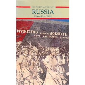 Russia (The Present and the Past)