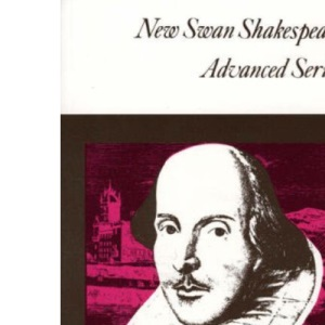 Hamlet Paper (New Swan Shakespeare)