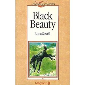Black Beauty (Longman Classics)